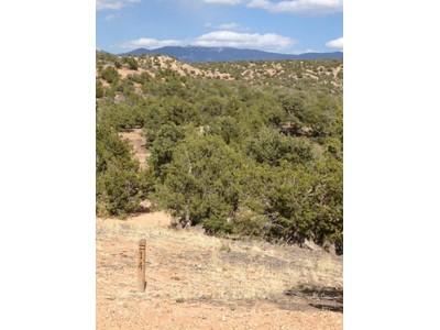 Terrain for sales at 112 Vuelta Maria Lot 14 112 Vuelta Maria # 14 Santa Fe, New Mexico 87506 États-Unis