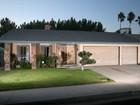 단독 가정 주택 for  sales at Spacious Home Near Golf Course 1539 Belgreen Drive Whittier, 캘리포니아 90601 미국