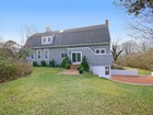 Single Family Home for rentals at Agawam Setting - Summer In Southampton  Southampton, New York 11968 United States