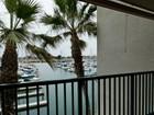 Condominium for  sales at Waterfront Views 3101 Peninsula Road #214 Oxnard, California 93035 United States