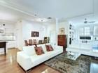 Condominium for  sales at 117 West 17th Street Unit 5C 117 West 17th Street Apt 5c New York, New York 10011 United States