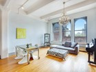 Condominium for  sales at Sun Washed Loft 30 Main Street Apt 11e Brooklyn, New York 11201 United States
