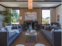 Moradia for sales at Modern Magnificence 726 Jacaranda Cir   Hillsborough, Califórnia 94010 Estados Unidos