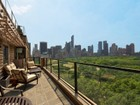 Co-op for sales at Spectacular Views at 875 Fifth Avenue 875 Fifth Avenue Apt 19a  New York, New York 10075 United States