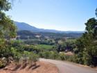 Terreno for  sales at Farm to Fork Sonoma 14363 Highway 12   Glen Ellen, Califórnia 95442 Estados Unidos