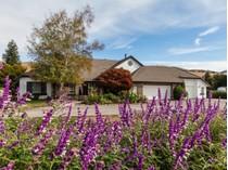 Terreno for sales at Fabulous Equestrian Estate on 10 Acres 3235 Paseo Vista Avenue   San Martin, Califórnia 95046 Estados Unidos