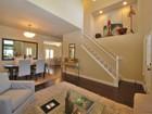 一戸建て for sales at Hidden, Wooded Lane 172 Theodor Ln Sonoma, カリフォルニア 95476 アメリカ合衆国