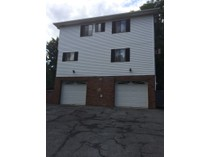 Multi-Family Home for sales at Weaver Street 30 Weaver Street   Greenwich, Connecticut 06831 United States
