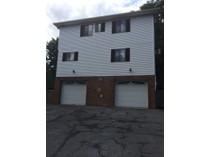 多户住宅 for sales at Weaver Street 30 Weaver Street   Greenwich, 康涅狄格州 06831 美国