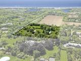Property Of Villa Mille Fiore