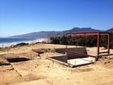Property Of Malibu - Zuma Beach Bluff Estate