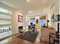 Cooperativa for sales at 14 Sutton Place South Unit 3B    New York, New York 10022 Stati Uniti