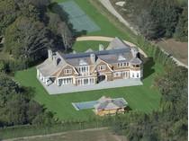 Tek Ailelik Ev for sales at 379 Ocean Road, Bridgehampton    Bridgehampton, New York 11932 Amerika Birleşik Devletleri