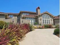 for sales at Pasadera Estate - Expanded and Remodeled 801 Tesoro Court   Monterey, Калифорния 93940 Соединенные Штаты