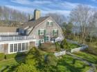 for  sales at Hyannis Port Waterfront Estate 65 Ocean Avenue Hyannis Port, Massachusetts 02647 United States