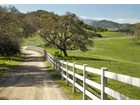Terreno for  sales at Rana Creek Ranch 35351 East Carmel Valley Road. Carmel Valley, California 93924 Estados Unidos