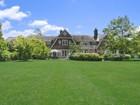 단독 가정 주택 for  rentals at Exquisite Estate  Sagaponack, 뉴욕 11962 미국