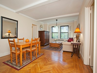 Nhà tập thể for sales at 400 East 59th Street  New York, New York 10022 Hoa Kỳ