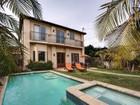 Casa Unifamiliar for  rentals at 422 South Crescent Drive  Beverly Hills, California 90212 Estados Unidos