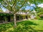 단독 가정 주택 for  sales at Private Oasis, Coveted Georgica Road  East Hampton, 뉴욕 11937 미국