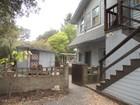Maison unifamiliale for sales at Vintage Home on Large Lot 150 Vallejo Ave  Sonoma, Californie 95476 États-Unis