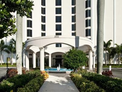 Condominium for sales at Renovated Waterfront at Portofino South 3800 Washington Rd Apt 910 West Palm Beach, Florida 33405 United States