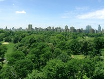 Condomínio for sales at Contemporary With Central Park Views 1200 Fifth Avenue Apt 14n  Upper East Side, New York, Nova York 10021 Estados Unidos
