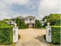 Villa for sales at High Hedges - Southampton Village 201 Wickapogue Road   Southampton, New York 11968 Stati Uniti