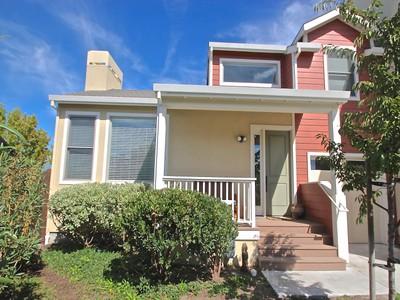 独户住宅 for sales at 436 Lindberg Circle, Petaluma   Petaluma, 加利福尼亚州 94952 美国