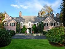 独户住宅 for sales at Meadowcroft    Greenwich, 康涅狄格州 06830 美国