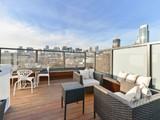 Condominium for sales at 147 South Park Street, Penthouse 147 S Park St Ph San Francisco, California 94107 United States