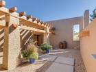 Single Family Home for  sales at 1449 Nevado Ridge    Santa Fe, New Mexico 87501 United States