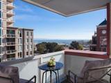 Condominium for sales at Fabulous 3 Bedroom Luxury Condo 750 2nd St # 602 San Francisco, California 94107 United States