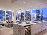 Condominium for sales at The City Residences at Millennium Tower 301 Mission St Unit 1004 San Francisco, California 94105 United States