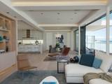 Property Of Rebuilt, Redesigned, Reimagined