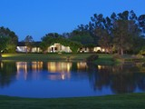 Land for sales at Private Golf Course and Estate 1037 & 1129 Dealy Lane Napa, California 95476 United States