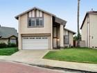 Maison unifamiliale for  sales at 894 Calle Del Norte    Duarte, Californie 91010 États-Unis