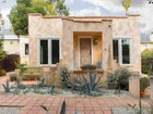 Maison unifamiliale for  sales at Santa Fe Chic 281 San Gabriel Court   Sierra Madre, Californie 91024 États-Unis