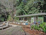 Single Family Home for sales at Cottage in The Sur 0 Highway 1 Big Sur, California 93920 United States