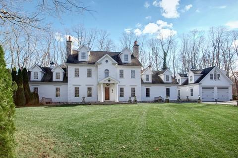 East Sandwich Massachusetts United States Luxury Real Estate