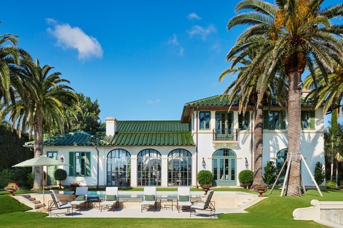 Homes For Sale: Florida, United States