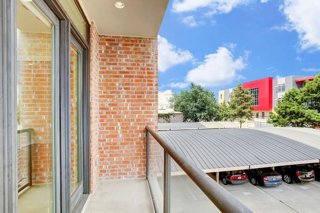 1419 Montrose Boulevard Unit 205 Houston Texas Apartments For Sale Details