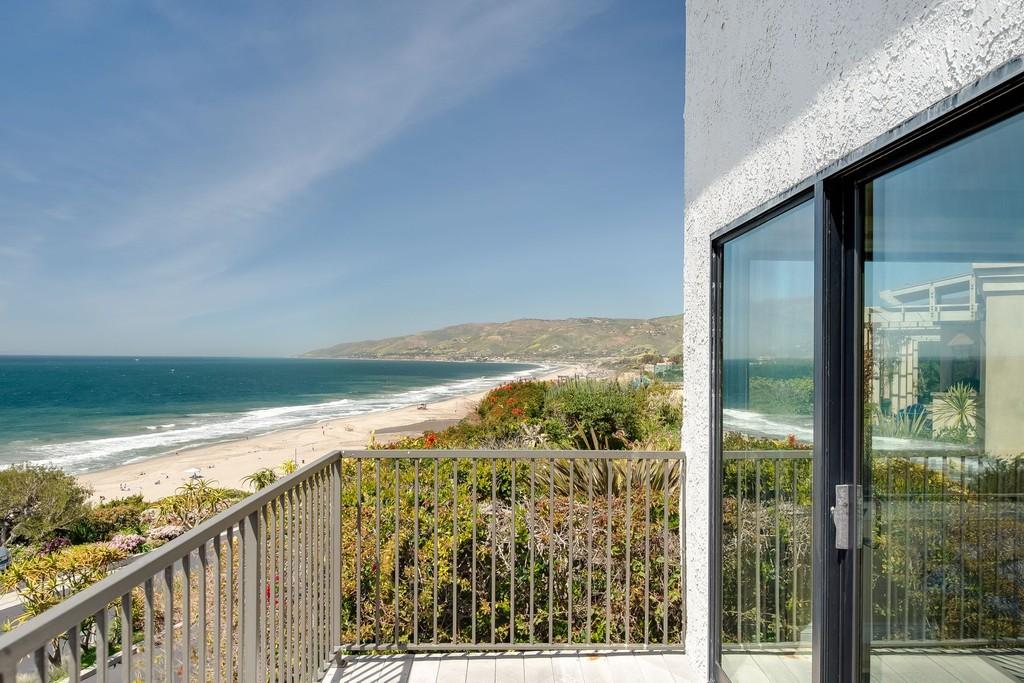 29717 Zuma Bay Way Malibu, California, United States – Luxury Home