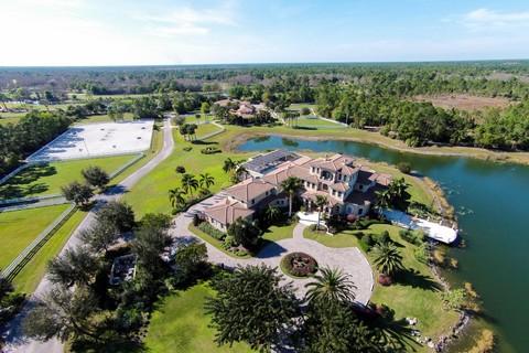 Homes For Sale: Jupiter, Florida, United States