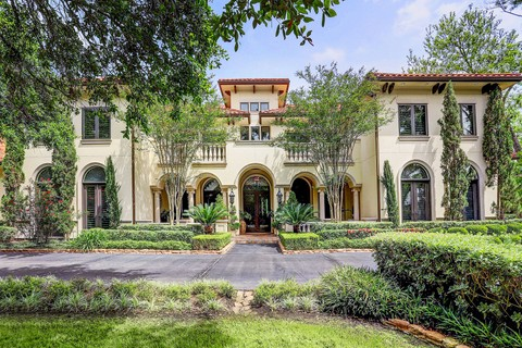 Homes For Sale: Houston, Texas, United States