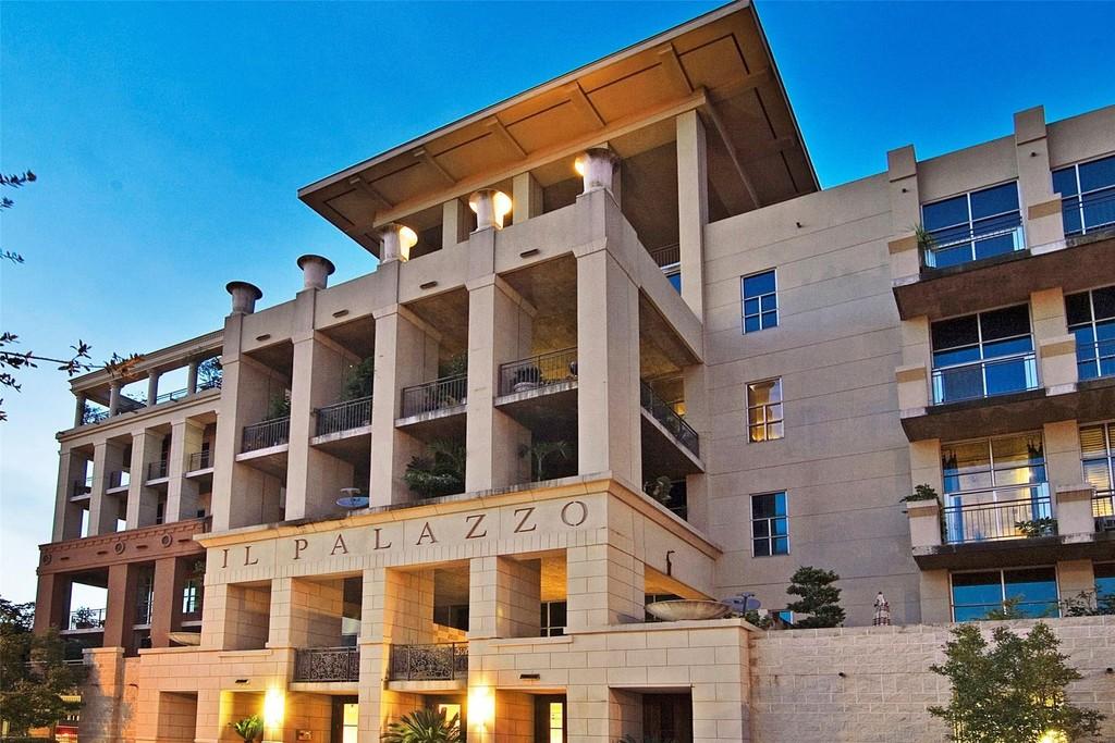 1401 Calumet St Unit 200 Houston Texas 77004 Apartments For Sale