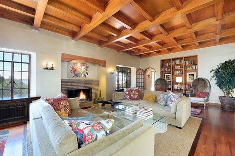 Homes For Sale Santa Fe New Mexico United States