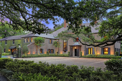 Homes For Sale Texas United States
