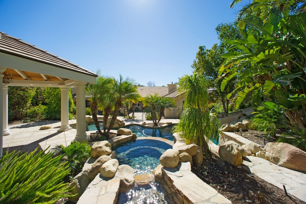 Homes For Sale: Thousand Oaks, California, United States