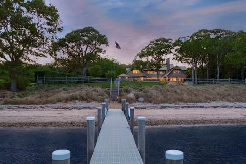Homes For Sale Sag Harbor New York United States